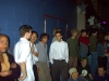 2002_Talent Show_173